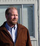Kristian Sch…, Real Estate Pro in Allyn, WA