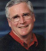Walter North…, Real Estate Pro in Everett, WA