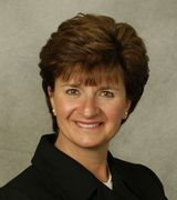 Joanne Peitz, Real Estate Pro in Butler, PA