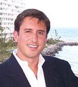 Brian Hero, Real Estate Agent in Fort Lauderdale, FL