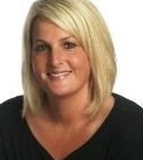 Brandie Hassing, Agent in Tacoma, WA