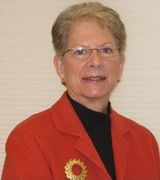 Mary McNerney, Agent in Cresskill, NJ