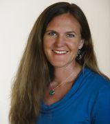 Monique Cole, Agent in Boulder, CO