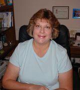 Deb Kempert, Agent in Schertz, TX