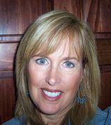 Fran Gatti, Real Estate Agent in Crescent City, CA