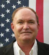 Mark Tracy, Real Estate Pro in Barrington, IL