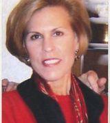 Carole Pantalone, Agent in Wildwood Crest, NJ
