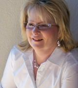 Julie Snelson, Real Estate Pro in Cody, WY