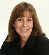 Donna Baum, Real Estate Pro in Houston, TX