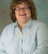 Julie Harrison, Real Estate Agent in Princeton, NJ