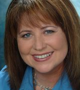 Shannon Reddy-Hughes, Agent in Exeter, NH