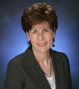 Barbara Linthicum, Agent in Ridgeley, WV