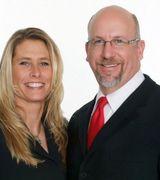 Richard & Kirsten Powell, Agent in Westlake Village, CA