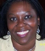 Patricia Laurent, Agent in Central Islip, NY