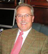 Terry Cunningham, Agent in Foley, AL
