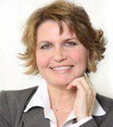 Annie Kotecki, Agent in Milwaukee, WI