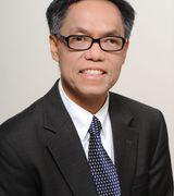 Michael Koo, Real Estate Pro in Saratoga, CA