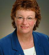Carol Slocum, Agent in Keene, NH