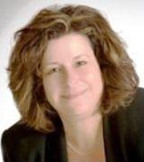 Margo Cunnin…, Real Estate Pro in Houston, TX