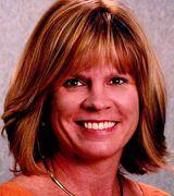Michelle Howe, Agent in Keene, NH