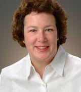 Nancy Thompson, Real Estate Agent in Keene, NH
