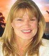 Kathleen Moo…, Real Estate Pro in Fort Lauderdale, FL