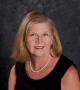 Bonnie Meeler, Agent in Roxboro, NC