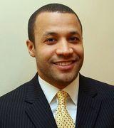 Hassan Boukhris, Agent in Boston, MA