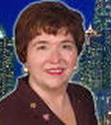 Sherry Hopki…, Real Estate Pro in Charlotte, NC