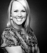 Katie Olsen, Agent in MIdvale, UT