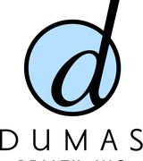 Dumas Realty Inc., Agent in Fairhope, AL
