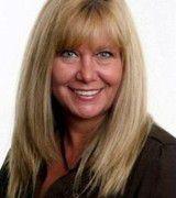 Stacy Trhlik…, Real Estate Pro in Terre Haute, IN