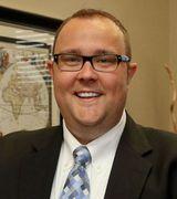 Braden McCurdy, Agent in Wichita, KS