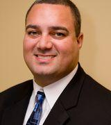 Orlando Ayala, Real Estate Agent in Land O Lakes, FL