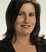 Valerie Williams, Agent in Valencia, CA