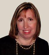 Deborah A. Ten Brink, Agent in Fort Myers, FL