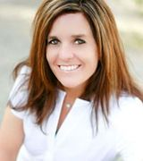 Jill Estes, Agent in Yuma, AZ