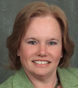 Mary Beth Schaumberg, Real Estate Agent in New Providence, NJ