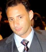 Andrew Amplo, Real Estate Agent in Brooklyn, NY