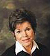 Barbara Mont…, Real Estate Pro in Missouri City, TX