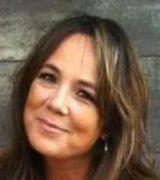 Leigha Kirkpatrick, Agent in Las Vegas, NV