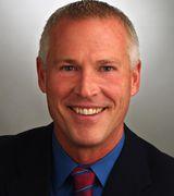 Scott Wheeler, Real Estate Agent in Pittsfield, MA
