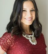 Lisa McMillan, Real Estate Agent in Chicago, IL