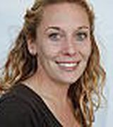 Niki Noblin, Real Estate Pro in Destin, FL