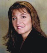 Tami McMillen, Real Estate Pro in Altamonte Springs, FL