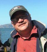 Paul Bower, Real Estate Pro in Brainerd, MN