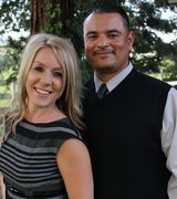 Donny & Jenn…, Real Estate Pro in Turlock, CA