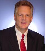 Jack Edie, Real Estate Agent in Coral Springs, FL