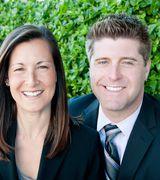 Ryan Mathys & Tracie Kersten, Real Estate Agent in La Jolla, CA