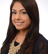 Crystal Lopez, Real Estate Pro in Austin, TX